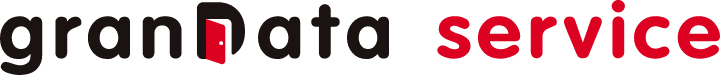 株式会社グランデータ